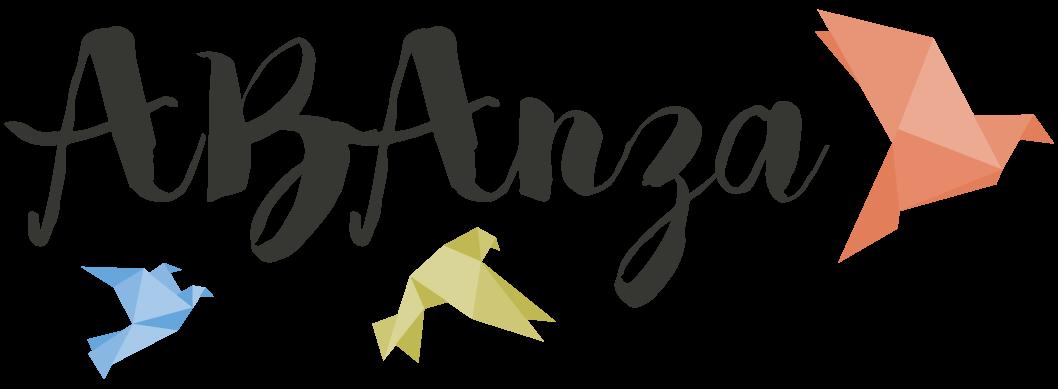 centro-abanza-logo